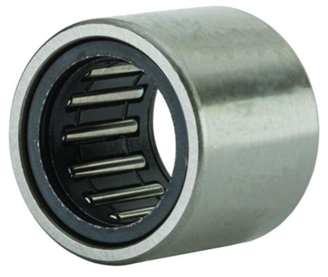 NTN Drawn Cup Needle Roller Bearing HMK4015 HMK 4015 INA