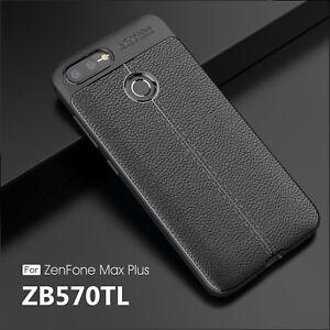 Pour-Asus-Zenfone-Max-Plus-ZB570TL-Zb-570TL-M1-5-7-034-Silicone-Souple-Etui-Housse