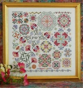 Swirling-Flowers-Rosewood-Manor-New-Chart