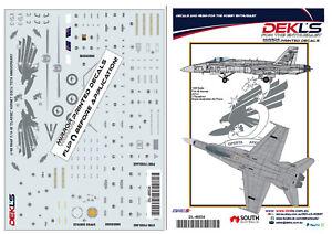 1-48-F-A-18-Hornet-RAAF-3-SQN-A21-3-Decal