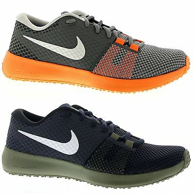 Nike Zoom Speed Trainer 2 Mens Trainers