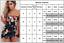 Summer-Women-Holiday-Short-Mini-Dress-Floral-Print-Ruffle-Party-Beach-Sundress thumbnail 22