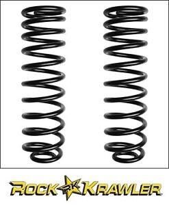 Rock-Krawler-3-5-034-Rear-Coil-Springs-07-18-Jeep-Wrangler-JKU-4-Door-RK02002