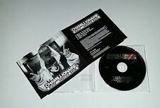 Single CD  Chamillionaire - Ridin feat. Krayzie Bone  4.Tracks  2005  12/15