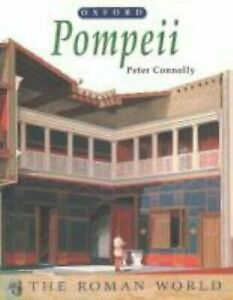 Pompeya-Peter-Connolly