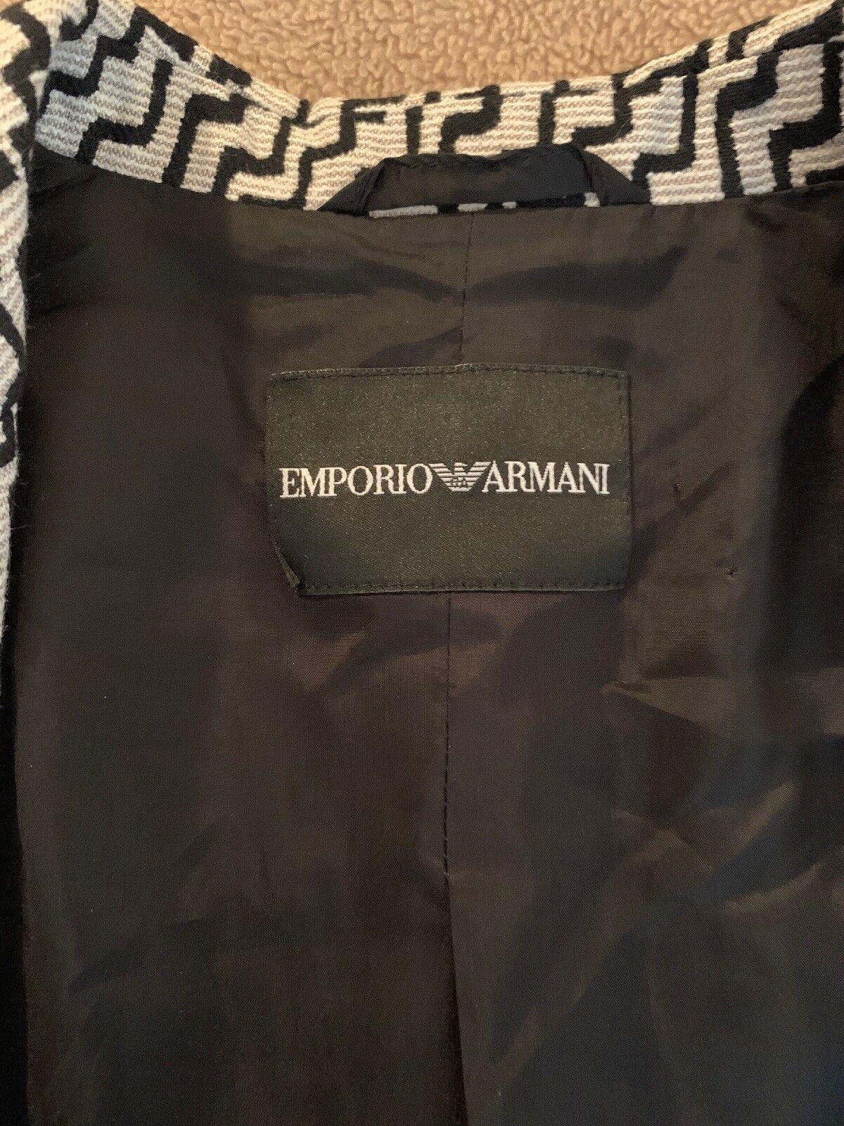 Chaqueta Emporio Armani Armani Armani 3f57ea