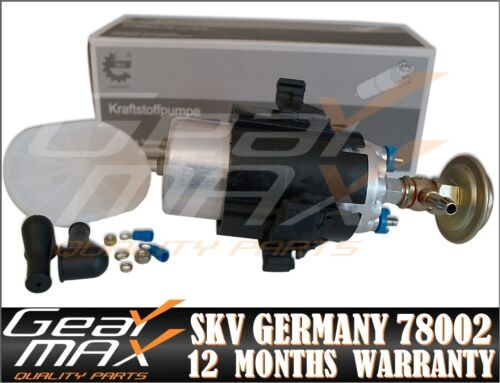 E34 E28 E32 Nueva Bomba de combustible del tanque de gasolina en para BMW serie 5 y BMW serie 7