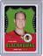 BOBBY-HULL-10-11-OPC-O-Pee-Chee-Retro-SP-Legends-Hockey-Card-Parallel-560 thumbnail 1