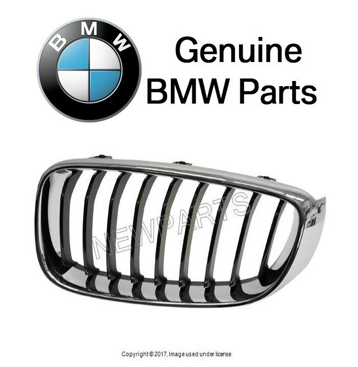 lg rearward driver shipping logo control for genuine free side parts main front bmw available arm image