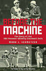 Before the Machine: The Story of the 1961 Pennant-Winning Reds by Mark J. Schmetzer (Paperback, 2011)