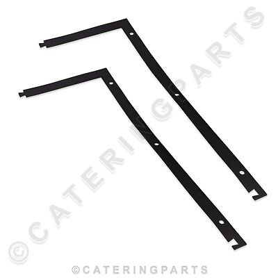 SPARES2GO GA51 Complete Gasket Seal for Lincat EB6TF EB6F Water ...