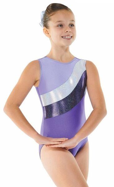 7b114822987b Dancewear
