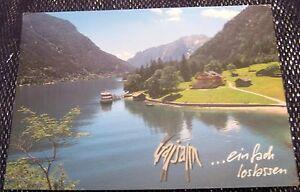 Austria-Gaisalm-posted-2008