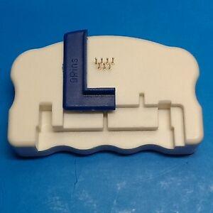 chip resetter for epson t29 t29xl 29 29xl strawberry ink cartridges ebay. Black Bedroom Furniture Sets. Home Design Ideas
