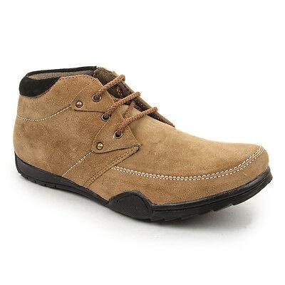 Bacca Bucci Men Casual Shoes  BBMB3043D