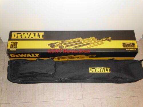 Dewalt Telescopic Rod DE0882 de 0882 Accessories for DW082 DW084 DW087 DW088