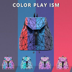 Geometric-Backpack-Luminous-Backpacks-Holographic-Reflective-Bag-Lumikay-Bags