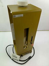 Corning Glass Ld 2a Water Purifier Automatic Demineralizer Lab Equipment
