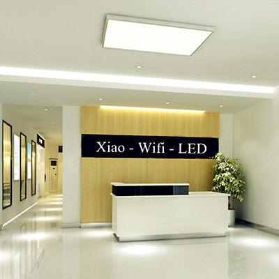 xiao-wifi