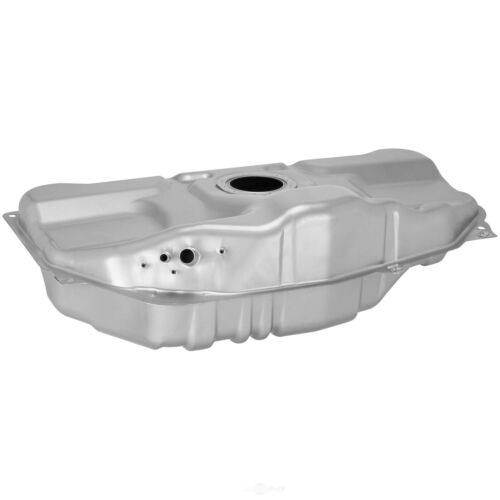 Fuel Tank For 2000-2002 Nissan Sentra 2001 Spectra NS17A Fuel Tank
