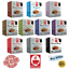 48-DOLCE-GUSTO-COMPATIBLE-COFFEE-CAPSULES-PODS-CLASSICO-INTENSO-LUNGO thumbnail 1