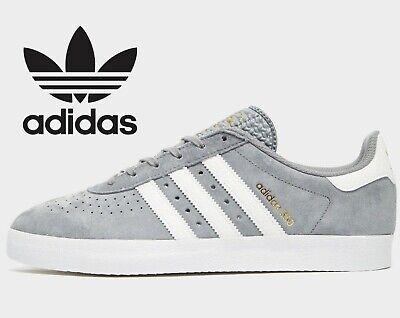Genuine 2020 Adidas Originals 350 Suede