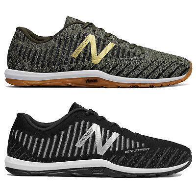 New Balance Minimus Herren Sportschuhe Trainingsschuhe Laufschuhe Schuhe Fitness | eBay