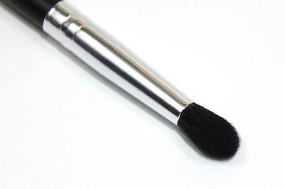 Crease Make-up Brush Blender Blending Cosmetics Eye Shadow Coastal Scents