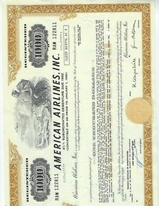 AIRLINE-BONDS-AMERICAN-AIRLINES-UNITED-AND-PAN-AMERICAN-WORLD-3-PCS-VF