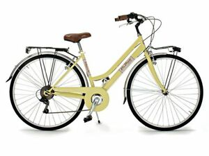 Via-Veneto-bicicletta-da-donna-stile-vintage-VM605VV