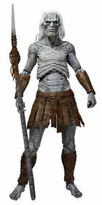 GAME-OF-THRONES-WHITE-WALKER-LEGACY-COLLECTION-ACTION-FIGURE
