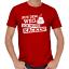 Aus-dem-Weg-ich-muss-kacken-Sprueche-Comedy-Lustig-Spass-Fun-Party-Feier-T-Shirt Indexbild 3