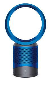 Purificateur d'air Dyson Pure Cool Link™ (Bleu/Gris)