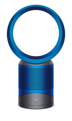 Purificateur d'air Dyson Pure Cool Link™ (Bleu/Gris)