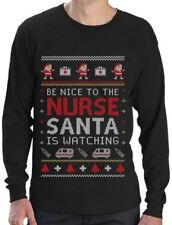 Zombie Ugly Christmas T Shirt Walking Dead Christmas Shirts For
