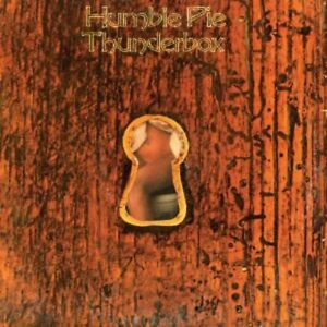 Humble-Pie-Thunderbox-New-CD-Rmst