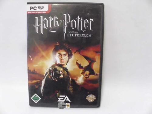 1 von 1 - Harry Potter PC , nur 1 Spiel auswählen - und der Stein der Weisen die Kammer