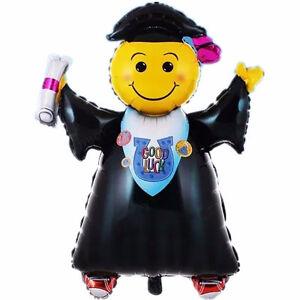 Palloncino-Smiles-Good-Luck-pallone-gonfiabile-buona-fortuna-festa-party-laurea