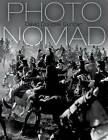 Photo Nomad by David Douglas Duncan (Paperback, 2007)