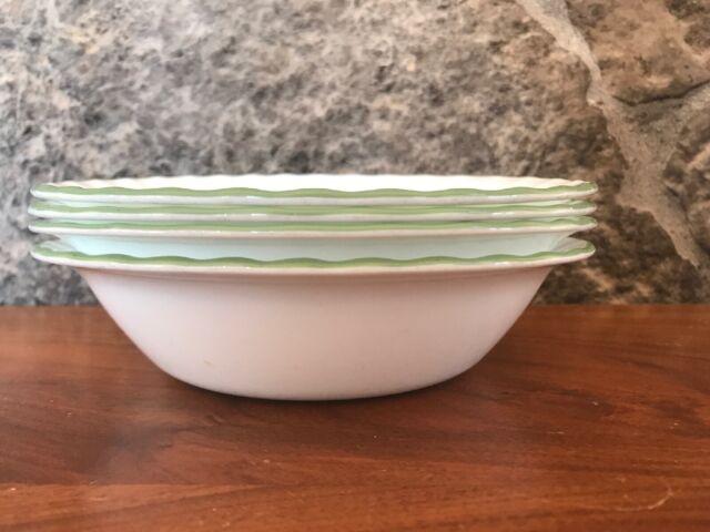 Cereal Bowl Corelle Impressions Sandstone 28 Ounce Soup Set of 4