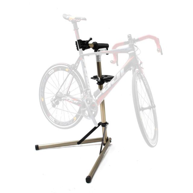 Feedback Sports Pro Classic Bike Repair Stand No 13982