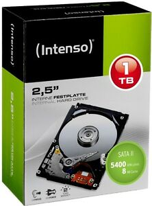 Intenso-HDD-interne-Festplatte-2-5-Zoll-1TB-8MB-SATA-II