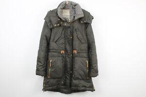 Womens-Zara-Basic-Jacket-size-XS-NO-R795-15-6
