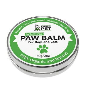 Dog-Paw-Cream-Natural-Soothes-Protects-amp-Heals-Sore-amp-Cracked-Paws-amp-Noses