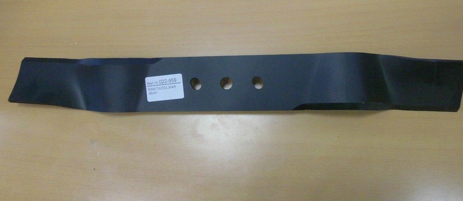 Ranger 2 H MTD Rasenmäher Messer Ersatzmesser für MF 42-22 SD Ranger 3