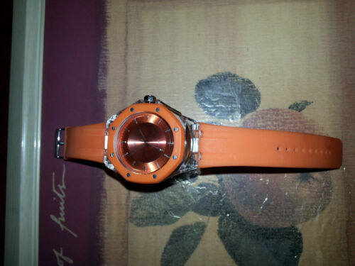 003b06edb0ea 3 of 8 Watches 5 All Quartz .1 Softech