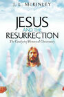Jesus and the Resurrection by J L McKinley (Paperback / softback, 2005)