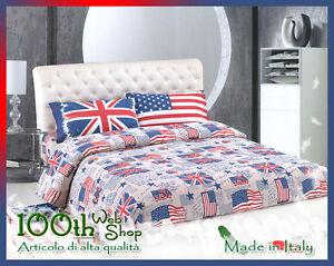 Piumone Singolo Bandiera Inglese.Dettagli Su Copriletto Matrimoniale Piquet Estivo Leggero Londra Bandiere London Bandiere