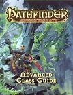 Pathfinder RPG: Advanced Class Guide by Jason Bulmahn (Hardback, 2014)