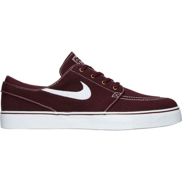 Nike SB Zoom Stefan Jonoski Men shoes [615957-612]